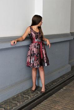 Kleid Swing 50002400
