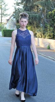 Kleid Swing 50020900