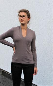 Shirt Ellen Eisemann Nike