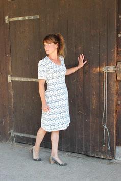 Kleide Ellen Eisemann Scarlett