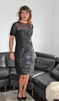 Kleid Anne Fontaine Estilla