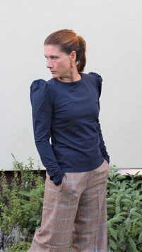 Shirt IchJane Bela