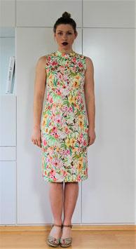 Kleid ICHJANE Sylvie