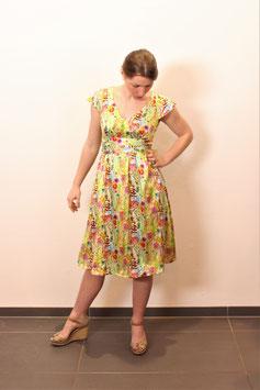 Kleid Ellen Eisemann Ivy