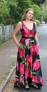 Kleid SWING 50006700