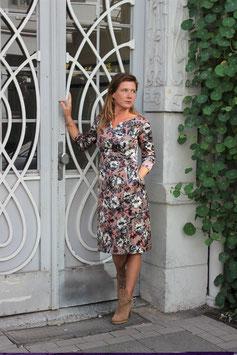 Kleid Ellen Eisemann Cosima