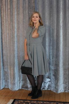 Kleid FEMKIT Mona
