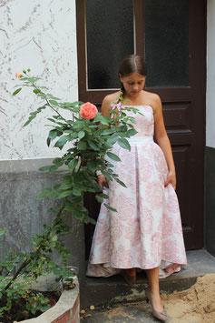 Kleid SWING 50008700
