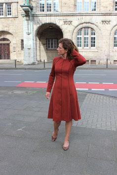 Kleid Femkit Wenka