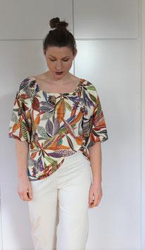 Shirt Aldomartins Maya