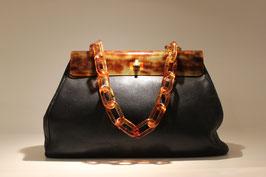 Handtasche Bakelit