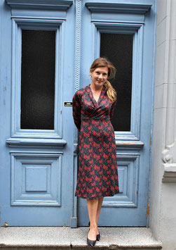 Kleid ICHJANE Juno