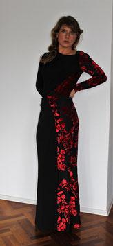 Kleid SWING 5508100