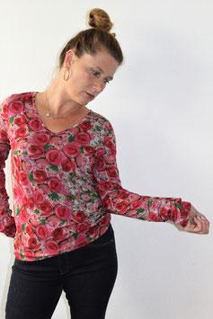 Shirt ALDOMARTIN Maria