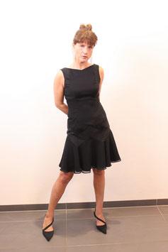 Kleid SWING 50012800