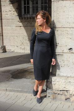 Kleid Femkit Namina