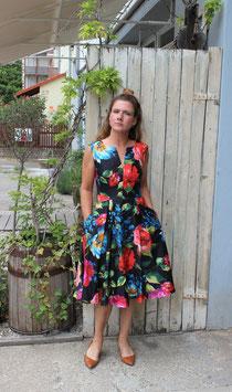 Kleid SWING 50044600