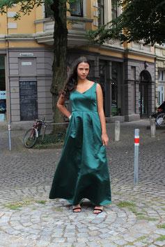 Kleid Swing 95031500