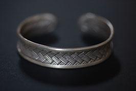 """Bracelet """"Tressé"""""""