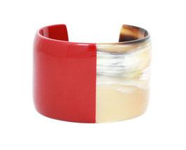 Bracelet Classique Rouge