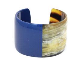 Bracelet Classique Bleu