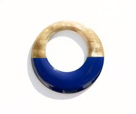 "Pendentif ""Cercle"""