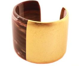 Bracelet Classique Or