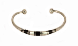 Bracelet Traditionnel