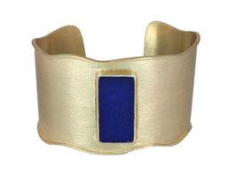 Bracelet Laiton 2