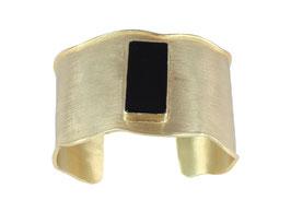 Bracelet Laiton 1