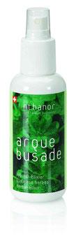 Kräuterwasser Arquebusade 125 ml