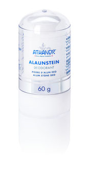 Alaunstein Deodorant 60 g