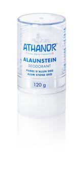 Alaunstein Deodorant 120 g
