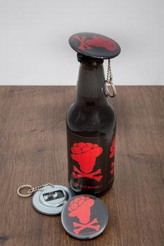 Flaschenöffner/ Schlüsselanhänger