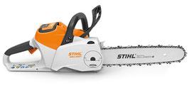 STIHL MSA 220