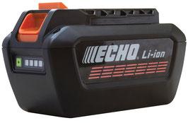 ECHO AKKU LBP-560-200