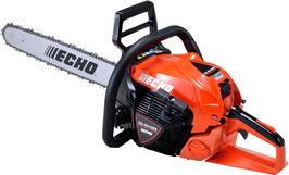ECHO CS-4510ES