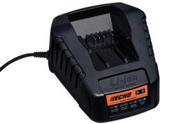 ECHO Schnellladegerät LCJQ-560C