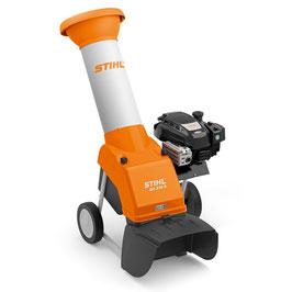 STIHL Benzin-Häcksler GH 370S
