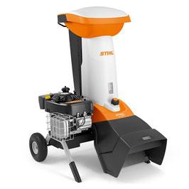 STIHL Benzin-Häcksler GH 460C