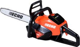 ECHO DCS-1600