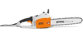 STIHL MSE 250