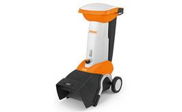 STIHL Elektro-Häcksler GHE 450