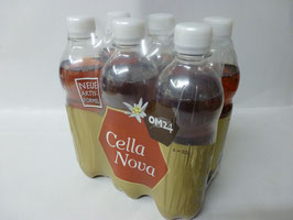 CellaNova Fitness-Drink - 6er Pack