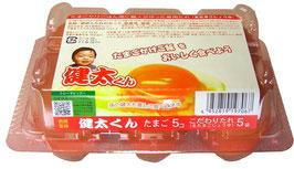 健太くん 赤組 モグモグセット   (5食入り×2パック)