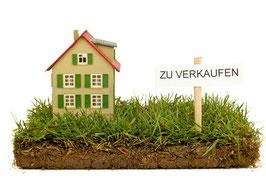 Immobilienkaufvertrag überprüfen