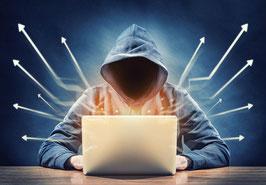 urheberrechtliche Abmahnung prüfen und ggf. modifizierte Unterlassungserklärung verfassen