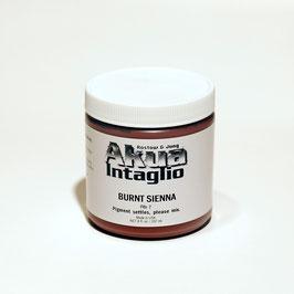 AKUA-Intaglio Burnt Sienna