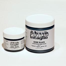 AKUA-Intaglio Bone Black