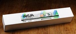 "AKUA PinPress 20"" – Handpresse zum Drucken"
